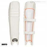 AERO P3 BATTING LEGGUARDS