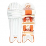 AERO V3 JUNIOR BATTING PAD