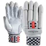 GRAY-NICOLLS PRO PERFORMANCE BATTING G..