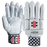 GRAY-NICOLLS SELECT BATTING GLOVES