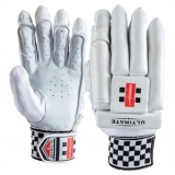 GRAY-NICOLLS ULTIMATE BATTING GLOVES