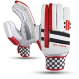 GRAY-NICOLLS PREDATOR 3 450 BATTING GL..