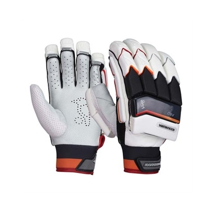 KOOKABURRA BLAZE PRO BATTING GLOVES