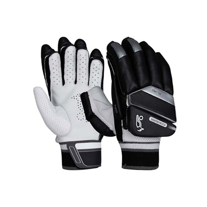 KOOKABURRA FLARE T/20 BATTING GLOVES