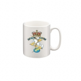 Reme Hockey Mug