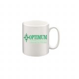 Optimum Combined Mug