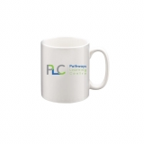 Pathways Learning Centre Mug