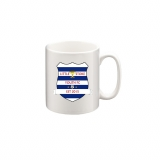 Little Stoke Youth FC Mug