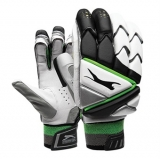 SLAZENGER XR BATTING GLOVES