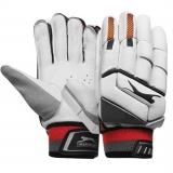 SLAZENGER XLITE BATTING GLOVES