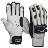 SLAZENGER PRO TOUR PANTHER BATTING GLO..