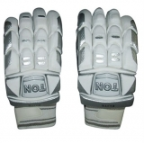 TON ELITE BATTING GLOVES