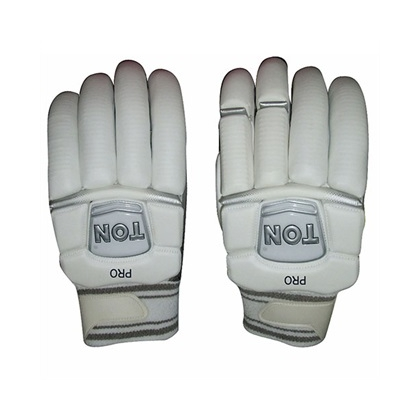 TON PRO BATTING GLOVES