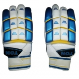 TON PLAYERS BATTING GLOVES