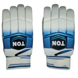 TON CLASSIC BATTING GLOVES