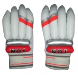 TON T20 BATTING GLOVES