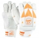 AERO V3 JUNIOR BATTING GLOVES