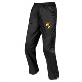 KRFC BLACK TRACK PANTS ADULT