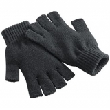 BRISTOL REFEREES SOCIETY FINGERLESS GL..