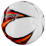 Diamond Edge Match Football