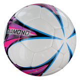 Diamond Club Match Football
