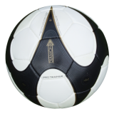 Diamond Pro Trainer Football - 6 colours
