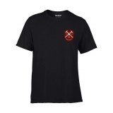 Paulton rovers t-shirt