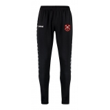 Paulton Rovers Hummel Football Pants