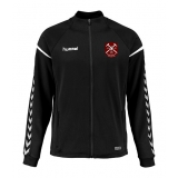 Paulton Rovers Full Zip Jacket