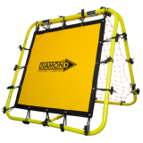 Diamond Double Rebounder