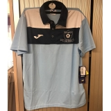 Aek Boco Polo Shirt SALE