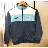 Aek boco jacket SALE