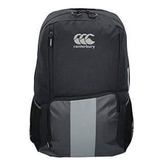 Bristol Bisons Backpack - Canterbury