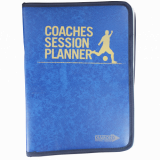 Pro Coaches Session Planner