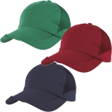 Gray-Nicolls Matrix Cricket Cap