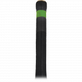 Kookaburra Octopus Cricket Bat Grip