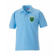 Kingswood RFC Junior Cotton Polo