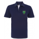 Kingswood RFC Mens Cotton Polo