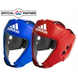 adidas A.I.B.A. Licensed Head Guard
