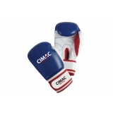 Cimac Artificial Leather 6oz Boxing Gl..