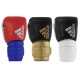 Adidas Hybrid 300 Boxing Gloves