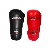 Cimac Super Safety Gloves