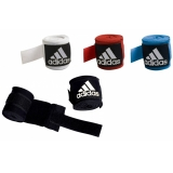 Adidas Hand Wraps - 255cm - Various Co..