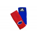 Adidas Ankle Pads Reversible