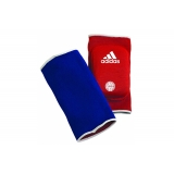 Adidas Elbow Guards Padded Reversible