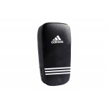 Adidas Thai Shield - Black