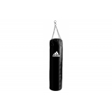 Adidas 4FT Kick/Punch Bag