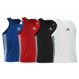 Adidas Base Punch Boxing Vests
