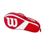 Wilson Match III 3 Racket Bag