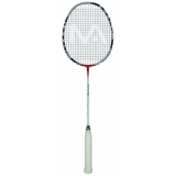 MANTIS Carbon 86 Badminton Racket
